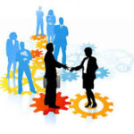 Business Management and Incubation Services